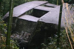 megality-yaponii