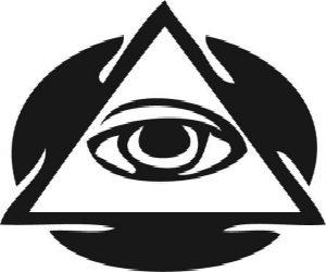 «Всевидящее око» от HAARP